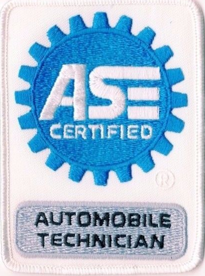 ASE Patch